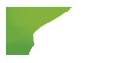 logo ETBM