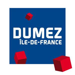 logo DUMEZ