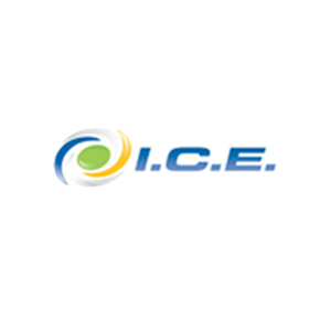 logo ICE