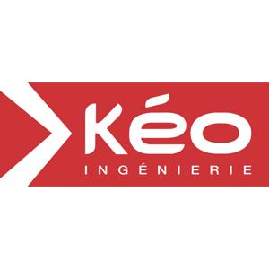 logo-keo