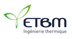 etbm-logo-signature-cartouche
