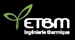 logo ETBM retina