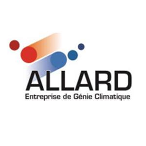 logo ALLARD
