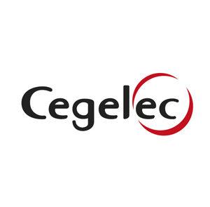 logo CEGELEC
