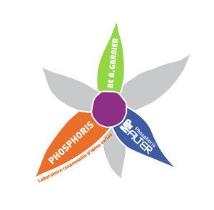 logo PHOSPHORIS