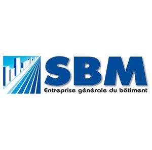 logo-sbm